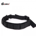 Eirmai Professional Multi-function Waist Belt for Camera Lens Tripod